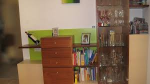 tischle wohnzimmer tischler wohnzimmer grünwald