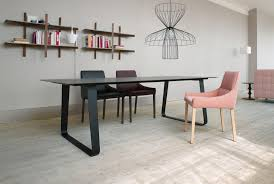 Room And Board Dining Chairs Long Island Chairs Designer N Nasrallah U0026 C Horner Ligne Roset