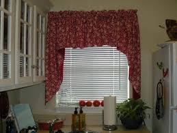 Rooster Swag Curtains by Kitchen Accessories Kitchen Curtain Designs Pictures Combined