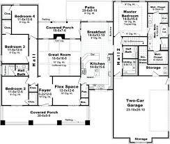 4 bedroom house blueprints 4 bedroom house blueprints marvelous 4 bedroom house floor plans