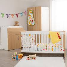 Modern Nursery Furniture Sets Modern Nursery Furniture Sets Cozy Themes Modern Nursery