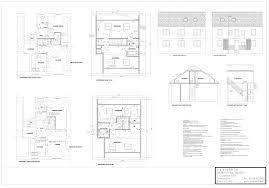 Floor Plans For Garage Conversions by Garage Conversion Plans Peeinn Com