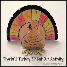 Fun Activities For Thanksgiving 231 Best Homeschool Thanksgiving Images On Pinterest