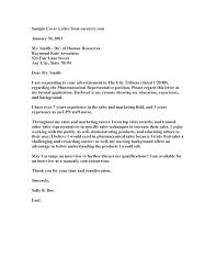 lpn resume exle ideas of sle cover letter for licensed practical on lpn