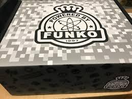 black friday deals at gamestop funko black friday 2016 fpn