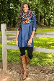 street riding boots best 25 riding boot ideas on pinterest navy vest