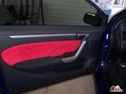 Honda Upholstery Fabric Diy Fabric Change On Doors 8th Generation Honda Civic Forum