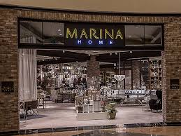 marina home interiors marina home interiors dubai shopping guide