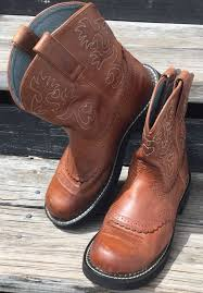 ariat fatbaby s boots australia 37 best boots boots more boots check out my ebay store