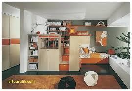 meuble de rangement chambre meuble rangement chambre bb superbe peinture chambre