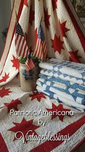 Confederate Flag Bedspread 106 Best Patriotic Americana Images On Pinterest Auction Blues