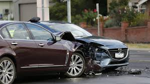p1 crash what to do after a car crash car guides