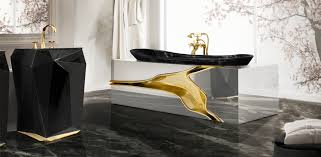 diamond bathtub lapiaz bathtub maison valentina luxury bathrooms