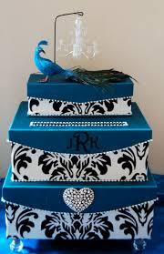 wedding gift card box stunning diy wedding gift card box contemporary styles ideas
