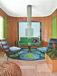 retro livingroom 30 living rooms that transcend design eras home