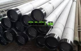 stainless mechanical tubing ornamental stainless stainless