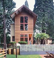 tiny two story house 9 a tiny two story home on trailer another house bold inspiration