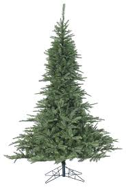 7 5 noble fir tree traditional trees by