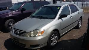 lexus yakima wa brown boys used cars yakima wa dealer