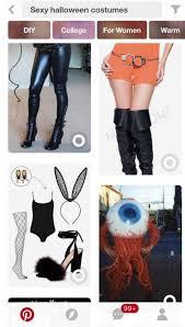 Sexy Halloween Meme - sexy halloween costumes funny memes daily lol pics
