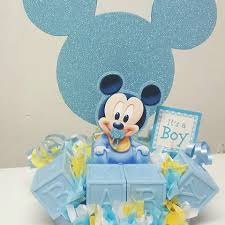baby mickey baby shower modern ideas baby mickey shower decorations inspirational mouse