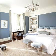 Blue Bedroom Design Modern Bedroom Wall Design Light Blue Bedroom Design Ideas