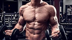 bill goldberg muscular development workout renaissance body development t nation