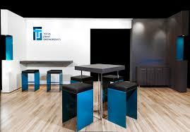 Total Design Furniture Wadsworth Design Total Joint Orthopedics