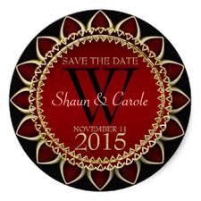 custom save the date stickers zazzle ca