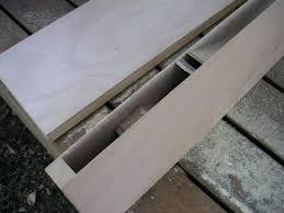 Sound Dening Interior Doors Interior Soundproof Doors Anatomy Of Solid Door Photo Of Cut