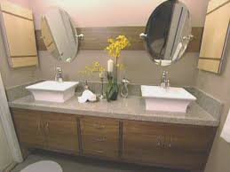bathroom view making bathroom cabinets beautiful home design top