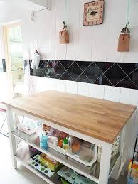 kitchen islands kitchen bar counter singapore counter height