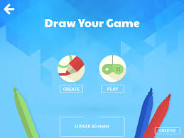 how to play home design on ipad draw your game android apps on google play