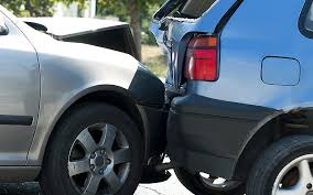 what to do after a car accident aa