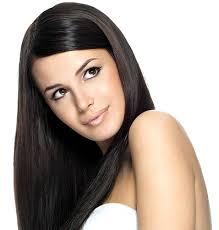 transplant hair second round draft pin by malika iman on hair transplant in dubai pinterest