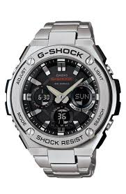 Most Rugged Watches 12 Best Great G Shocks I Love These Watches Most Durable And