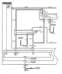 acura wiper wiring diagram wiring amazing wiring diagram collections