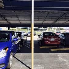 Car Rentals At Port Of Miami Ace Rent A Car 96 Reviews Car Rental 3975 Nw S River Dr