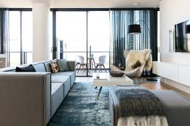 Home Decor Stores In Sydney by My Boconcept Style Tips Interior Design Furniture Blog