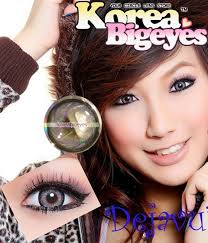 8 colored eye contacts images colored contacts