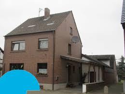 Haus Immobilien Haus Zum Kauf In Erftstadt Herrig