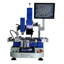 china laptop repair machine china laptop repair machine