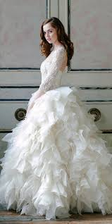 feather wedding dress feather wedding dress best 25 dresses ideas on jemonte