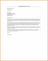 Resume Sales Associate Assurance Associate Cover Letter