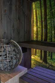 786 best bad images on pinterest saunas finnish sauna and sauna
