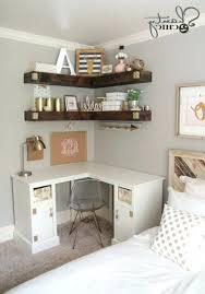 Small Desk Storage Ideas Small Desks With Storage Kakteenwelt Info