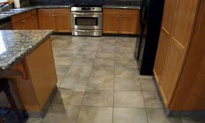 kitchen floor ceramic tile design ideas awesome ceramic tile designs for kitchen floors gl kitchen design