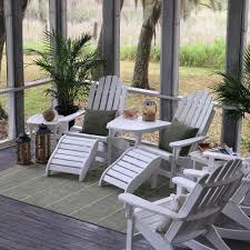 palmetto stripe green outdoor rug by pawleys island