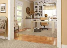 7 best eye catching carpets images on carpets
