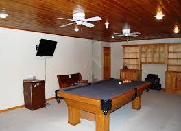 basement home in chandler arizona 714 n sycamore ct andersen springs